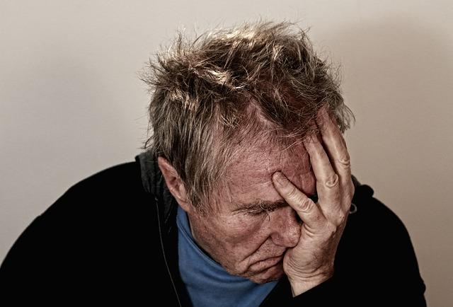 2-major-factors-of-depression